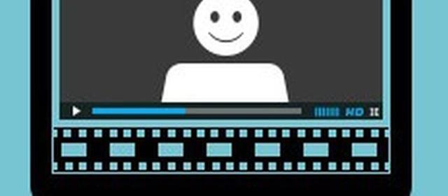 videopreporaki ot pazienti