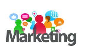 Снимка: marketingmailbox.com