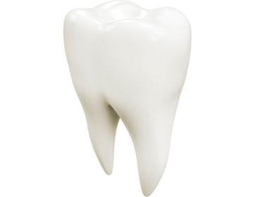 емайл на зъб