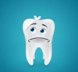 вредни за зъбите навици