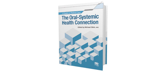 The Oral-Systemic Health Connection