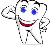 Зъби 2