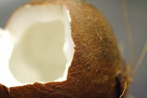избелване на зъби с природни средства