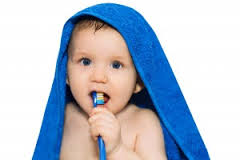 Baby Dentist