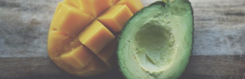 hranene i zdrave