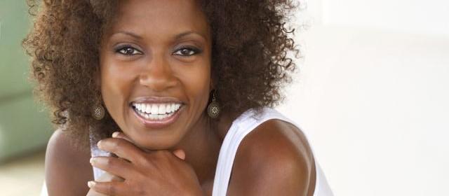 zdravi zabi hubava usmivka