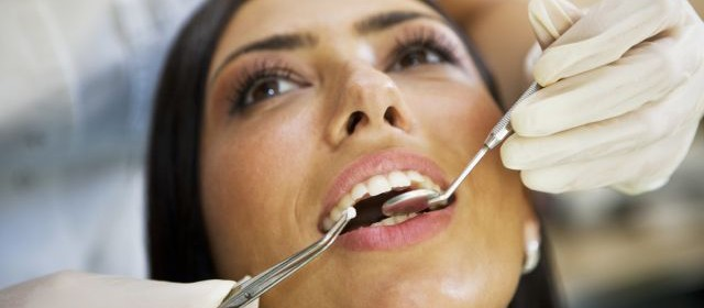 dentalna fobia